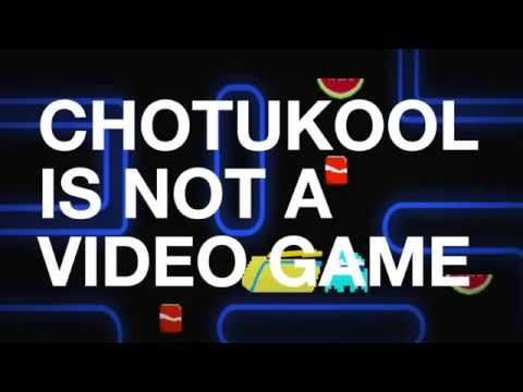 Download Chotukool - Video Game Film
