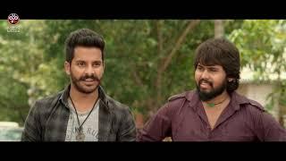 Bhale Manchi Chowka Beram Movie Trailer || Naveed, Nookaraju, Yamini