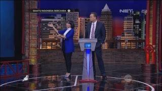 Net TV Live - Februari 2017