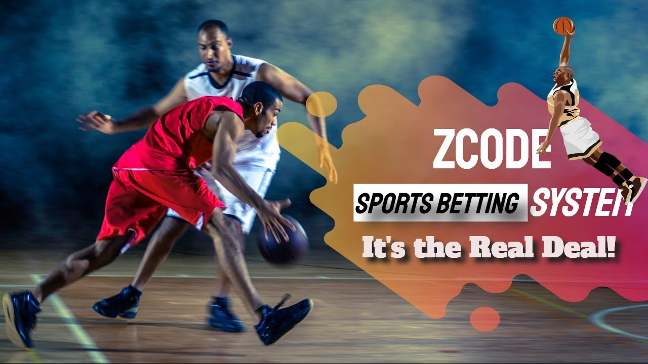 Real Deal Bet Sports Betting Review