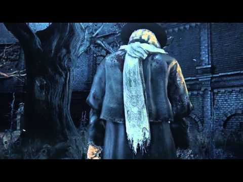 Bloodborne - Video