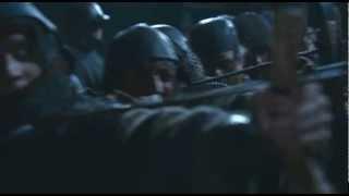 Episódio 2.09 - Teaser da Batalha de Água Negra [Legendado]