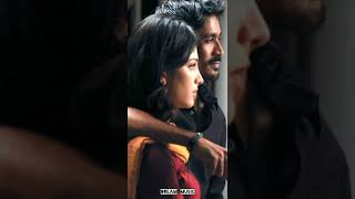 Nee Paata Madhuram Song BGM..|| 3 Movie..|| What's up status..|| Dream Music