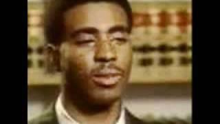 Tupac - War Games (OG) (Diss Bad Boy,The Firm,Luan Santana e Jay-Z) flv.