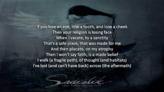 Sadistik - Playing God | Lyrics & Info