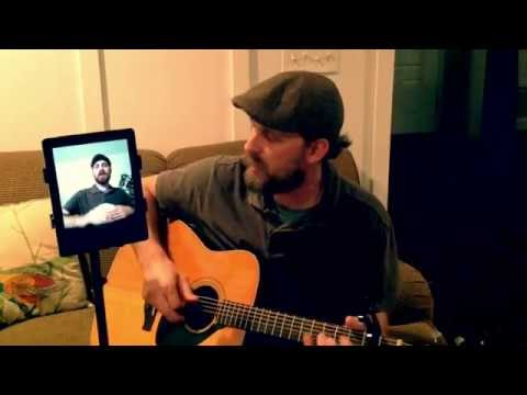 """""""A Summer Song"""", Chad and Jeremy Cover"""