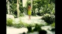 Leyla Doriane - Jardin de lumière