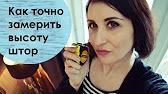Магазин настенных часов в москве и санкт-петербурге. Электронные настенные часы настенные часы с фоторамками настенные часы в форме.