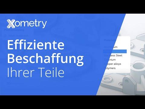 xometry_europe_gmbh_video_unternehmen_präsentation