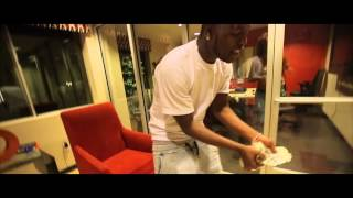Duke Da Beast- World In My Hands (Official Video)