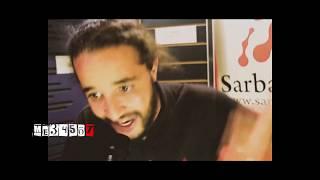 YOUPPI X YOUPPI   Bande Annonce   #7mesures