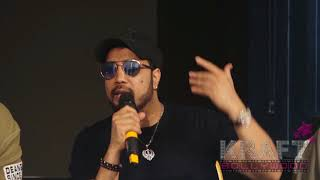 Mika Singh OPENS UP About Kapil Sharma's Depression After Show FLOPS & SHUT DOWN