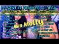 Dj Remix Slow Enak Buat Santai | Ikan Molly