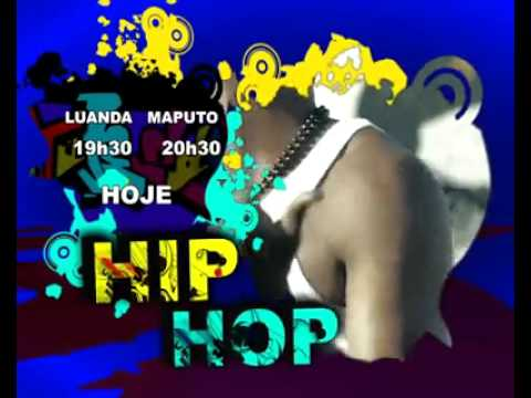 DABO BOYS COVER DO SPOT NO AFRO MUSIC CHANNEL