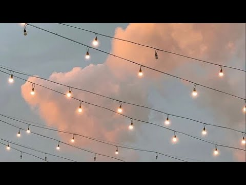 Kaibigan Lang Ba by Eurika [Official Lyric Video]