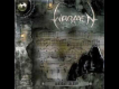 8-bit: Unknown Soldier - Warmen