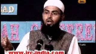 Hum Aaj Ke Daur Me Dawat Islam Kaise De By Adv. Faiz Syed