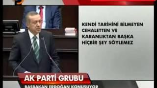Erdoğan Mustafa Kemal De Kürdistan Dedi Oda Mı Bölücüydü Haberi TIKLA İZLE