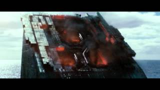 BATTLESHIP 2012 HD Movie Download