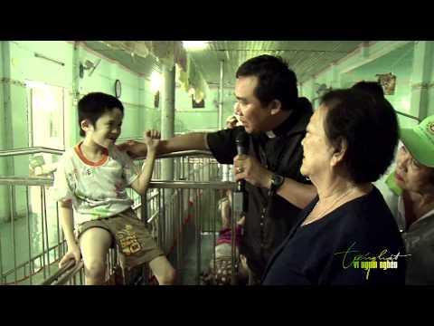 CT THVNN - LM JB Nguyen Sang - Tham Mai Am Thien Duyen - Mai Am Mai Anh - Cu Chi
