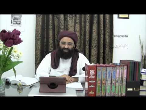 39 Story of Sabir Piya Kaliyari Qalandar Tasawwuf and Jazb