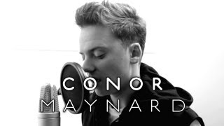 Conor Maynard Covers | Lorde / Avicii / One Direction Medley