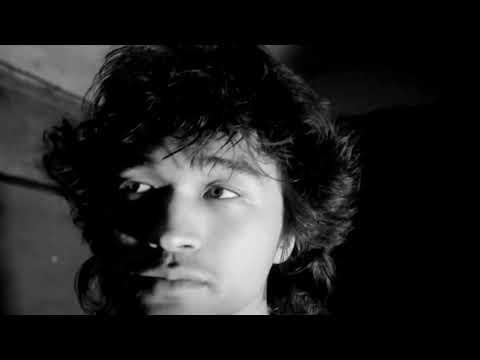 В. ЦОЙ - Дальше действовать будем мы (1986) КАЧЕСТВО - 2018 HQ
