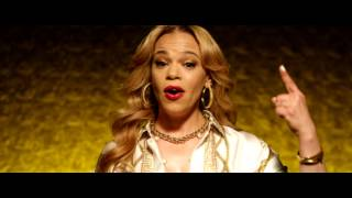 "Faith Evans & The Notorious B.I.G. – ""Ten Wife Commandments"" [Official Music Video - Explicit]"
