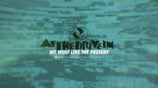 At The Drive In - No Wolf Like The Present