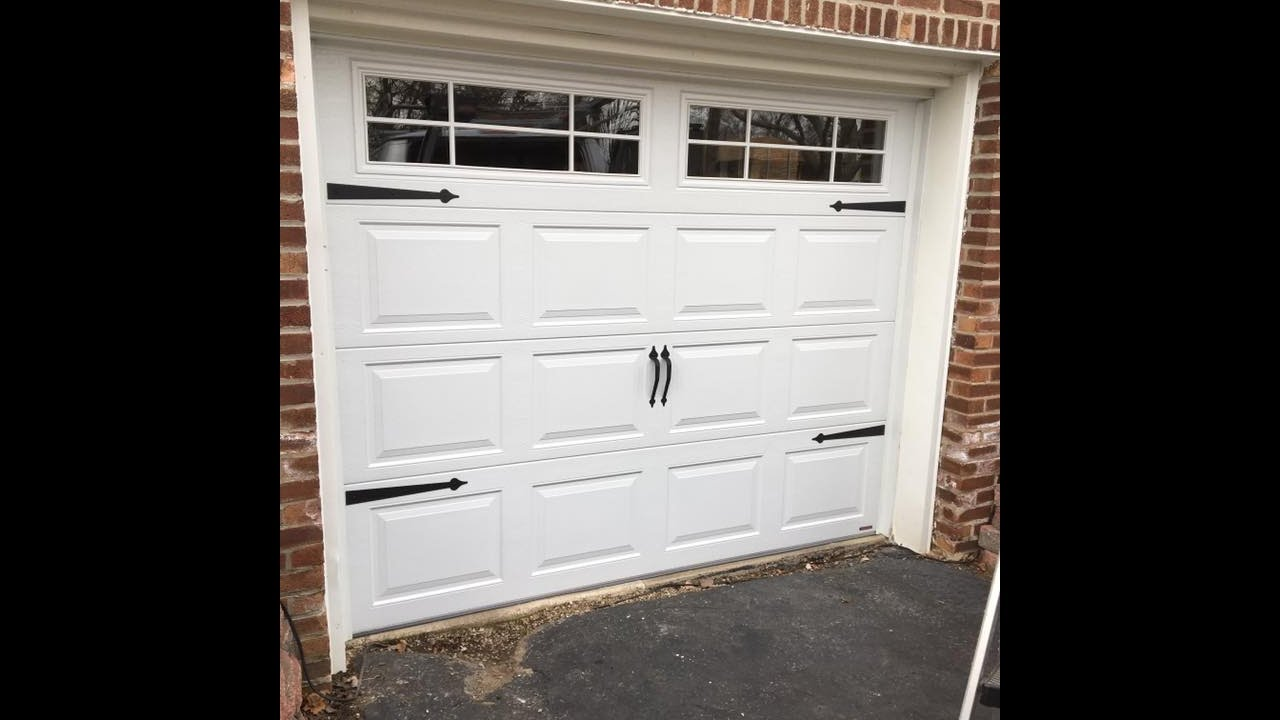 Hormann 4250 garage doors youtube hormann 4250 garage doors rubansaba