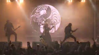 Watch Samael My Saviour video