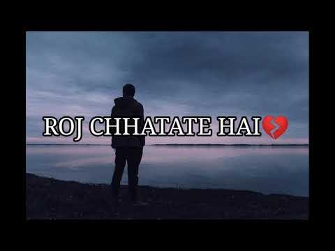New Punjabi Song 2020 Status Download Share Chat ...