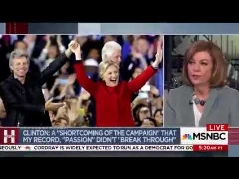 Hugh Hewitt on MSNBC 11/25/17 with Jonathan Allen, Susan Page and Jake Sherman - 3