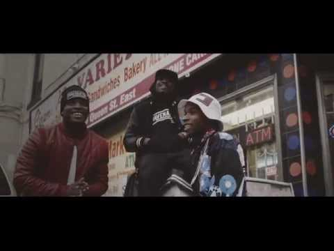 Tory Lanez - Priceless - Official Video