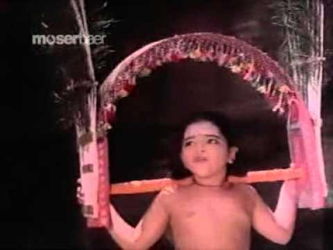 01 Thogai Mayilgal Natiyamadum Velan Malayanile - Kandar Alangaram (1979 )