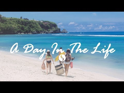 A Day In The Life At S Resorts Bali