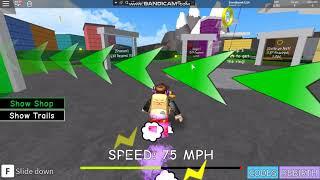Yeni harika oyun UPDATE!🔥 Parkour Simulator eğlenceli 😁😎🏃♂️