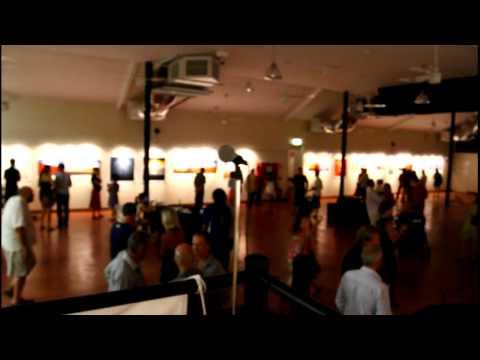 JPP Exhibition.wmv