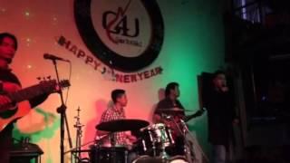 Chính Là Anh - Lê Anh hát tặng bạn gái cực tình cảm - G4U (