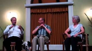 discovering your spiritual gifts september 8 2013 sermon