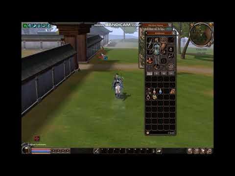Adenametin2 Gr Paroysiash Toy Server Youtube