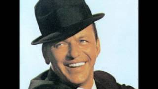 I Wanna Be Around by Frank Sinatra wih Count Basie