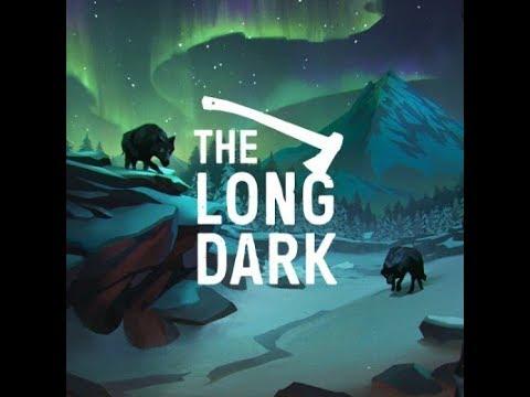 Samstags Gaming ( The Long Dark Folge 2 Das Dorf)
