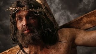 Was Jesus of Nazareth a Zealot? [HD] Late Night Live, ABC RN