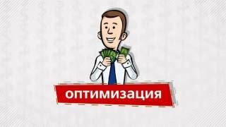 Агентство Интернет Рекламы Venta(, 2012-08-24T07:48:14.000Z)