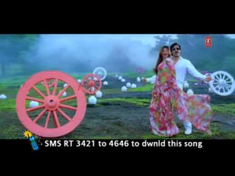 Cuckoo Cuckoo- 5 (Full Song) Film - Home Delivery- Aapko...Ghar Tak