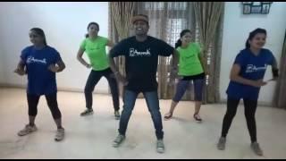 Humma Humma Song #Ok Jaanu #Aerock #Shraddha Kapoor #Aditya Roy Kapur #A.R.Rahman #Badshah #Tanishk