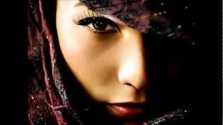 Kosheen - Hide U (John Creamer & Stephane K Remix)