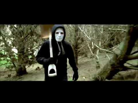The Narrow - Evil (official)