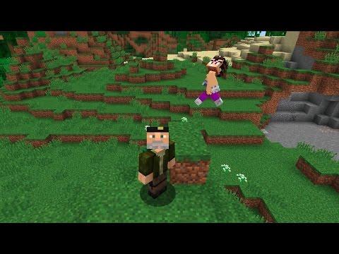 Minecraft Spielen Deutsch Skin Para Minecraft Wigetta Bild - Skin para minecraft wigetta